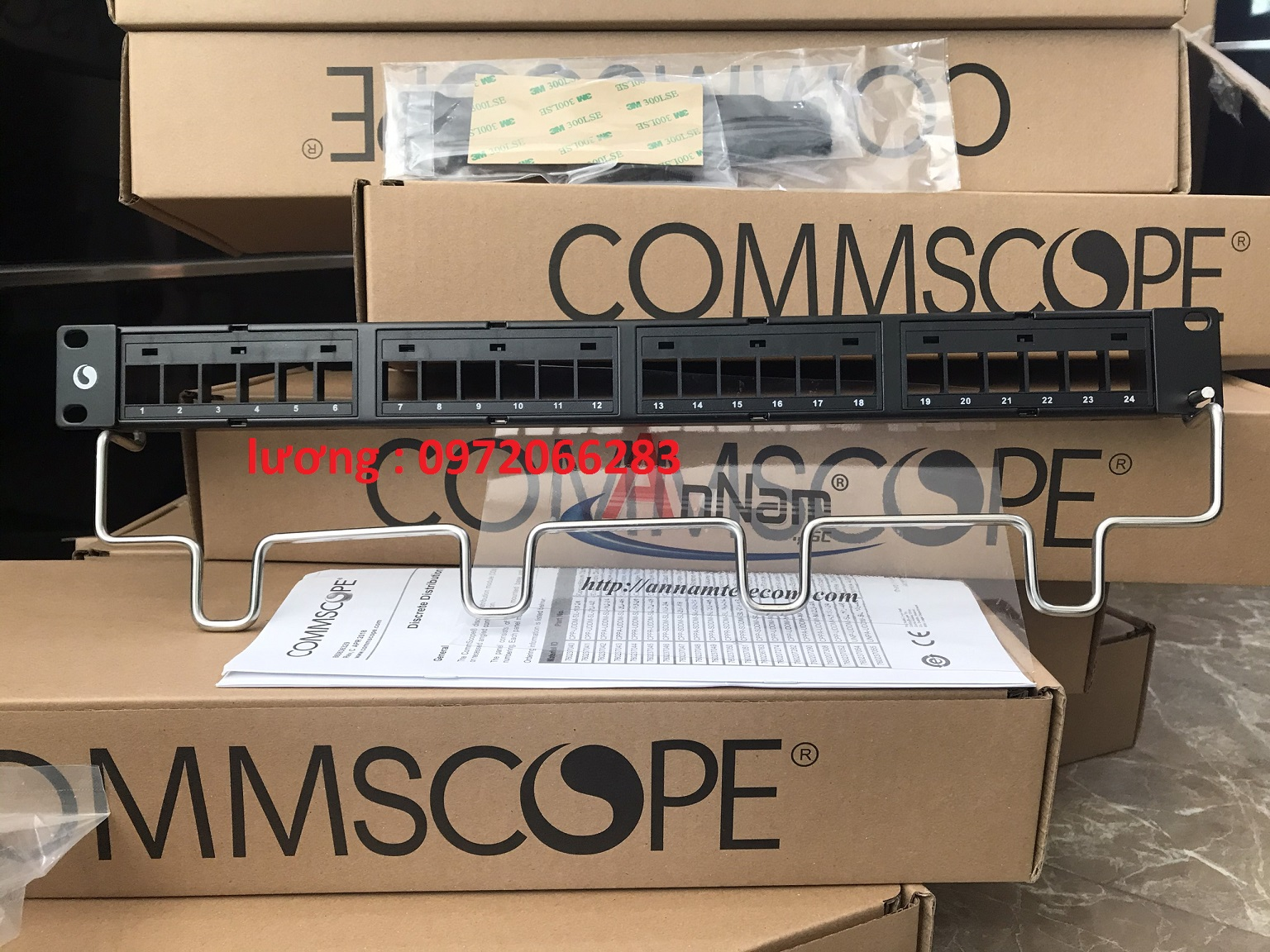 thanh dau noi patch panel 24 cong  3.jpg