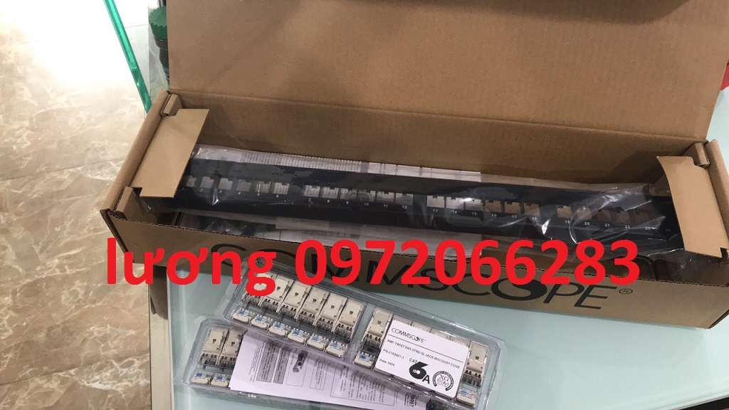 thanh dau noi patch panel 24 cong cat6a 2.jpg