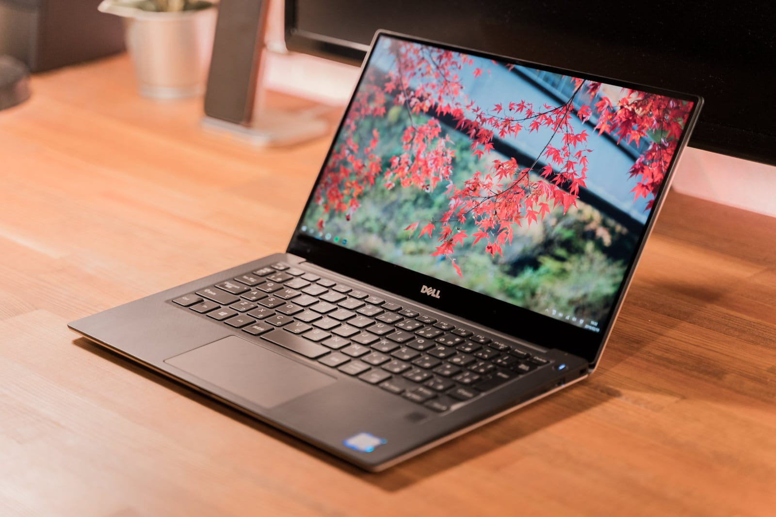 xps13-review-1-1.jpg