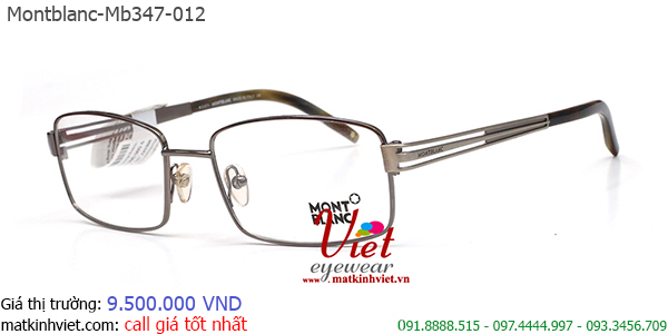 Montblanc-mb347-012-5500000-9500-bnu (1).png