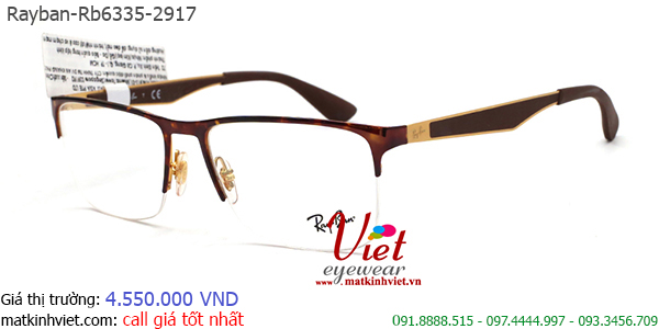 Rayban-rb6335-2917-5617145-4550-bnu (1).png