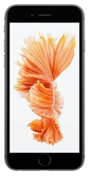 iphone 6s gray.PNG