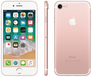 IPHONE 7 32GB ROSE GOLD.PNG