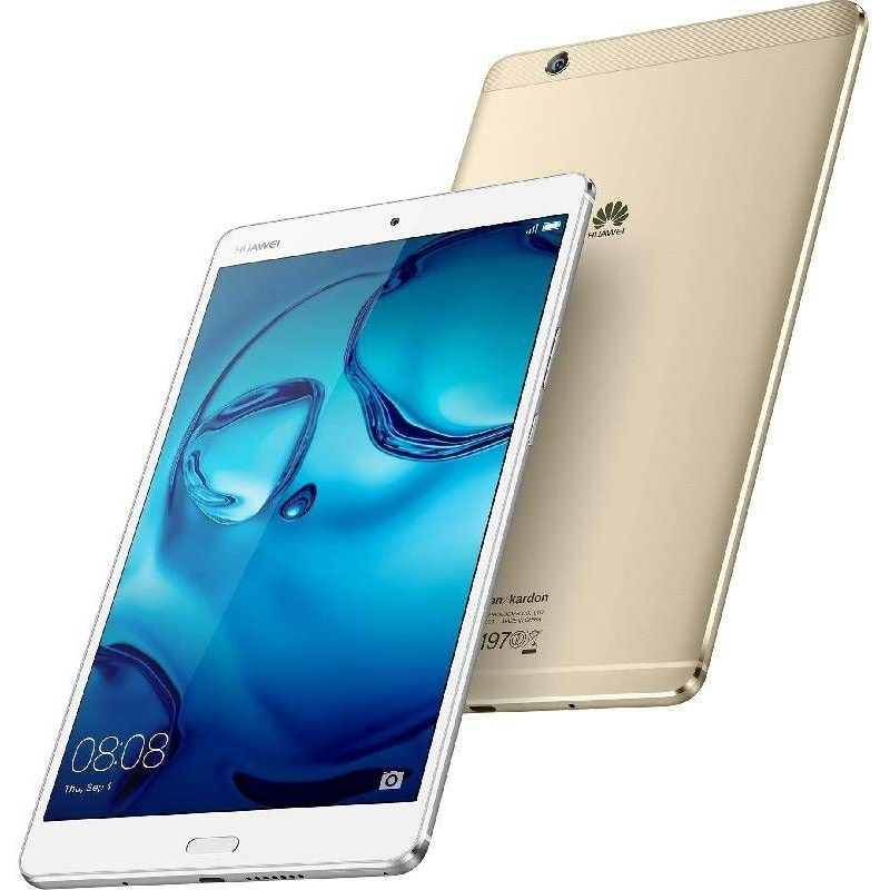 huawei-mediapad-m3-beethoven-8-inch-wifi-4g-tablet-touch-android-64-gb-gold-color-btv-dl09.jpg