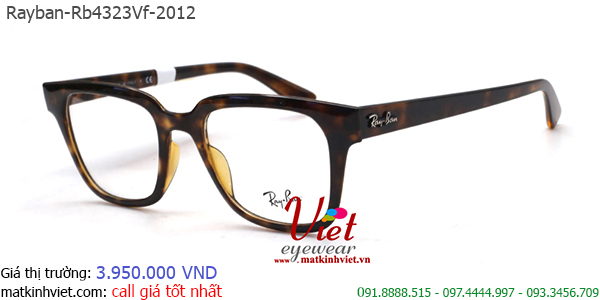 Rayban-rb4323vf-2012-5120150-3950-teu (1).png