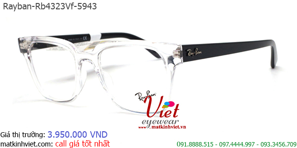 Rayban-rb4323vf-5943-5120150-3950-weu (1).png