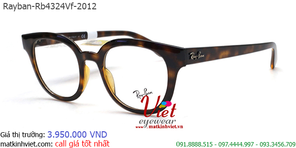 Rayban-rb4324vf-2012-5021150-3950-teu (1).png