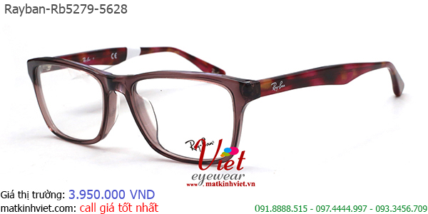 Rayban-rb5279-5628-5518145-3950-rdu (1).png