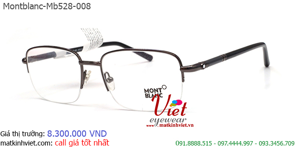 Montblanc-mb528-008-5600000-8300-bnu (1).png