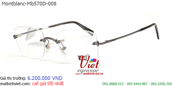Montblanc-mb570d-008-5600000-6200-gyu (1).png