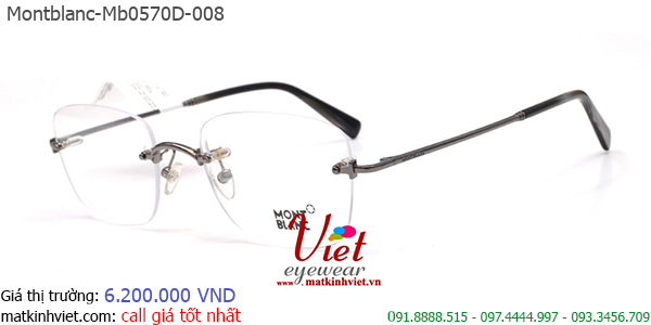 Montblanc-mb0570d-008-5600000-6200-gyu (1).png