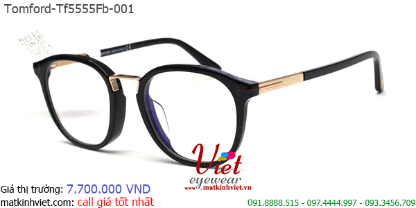 Tomford-tf5555fb-001-5221145-7700-bku (1).png