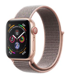 apple watch series 4 gold.PNG