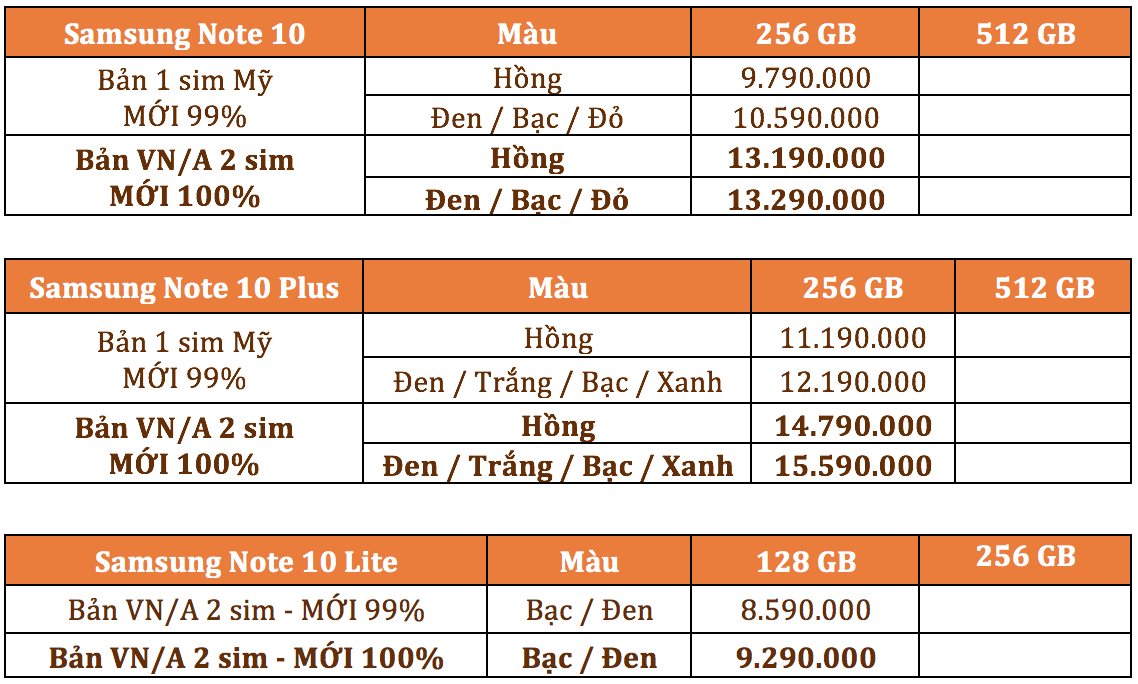 NOTE 10 SERIES .png