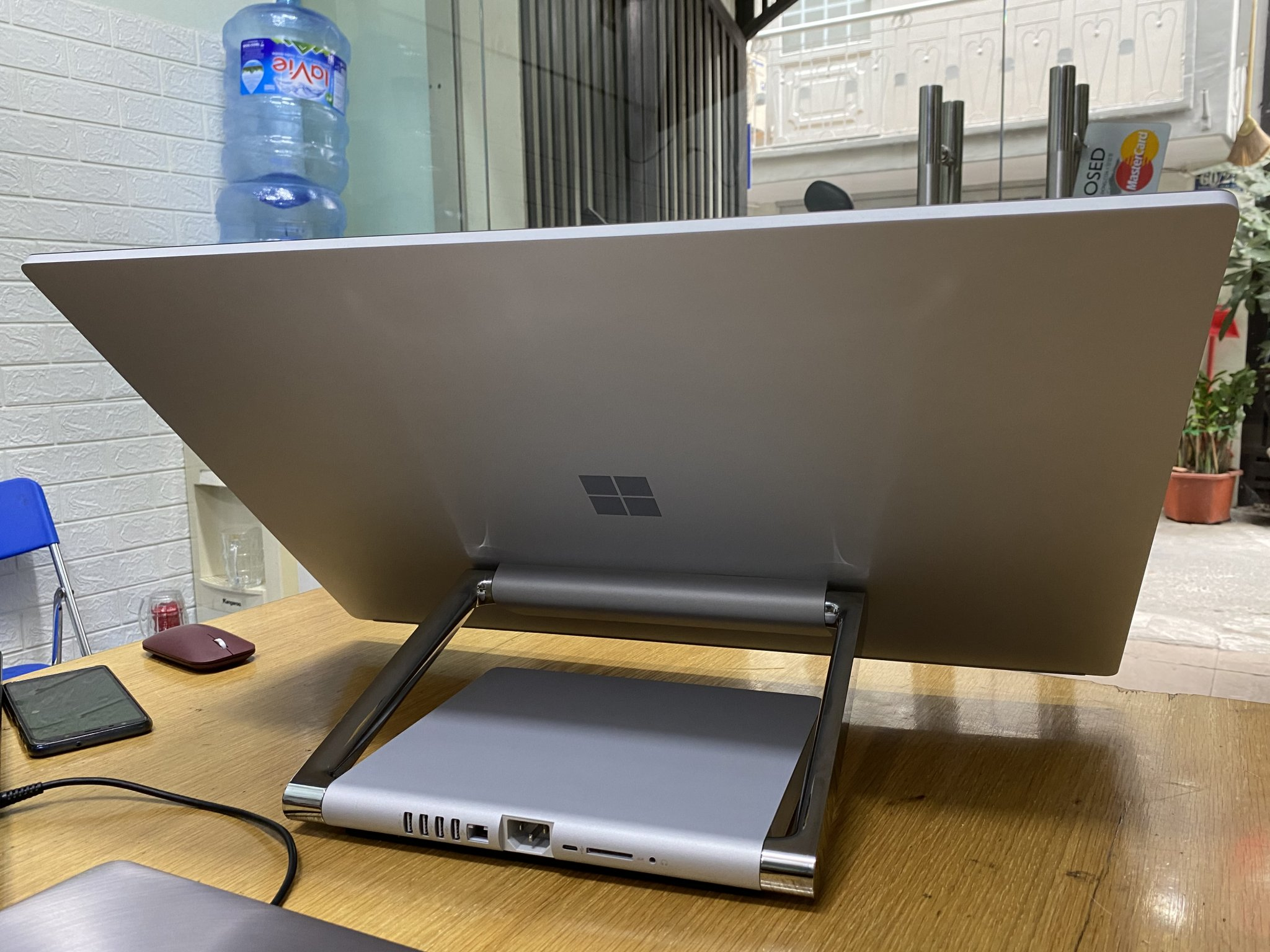 surface studio 2 (4).JPG