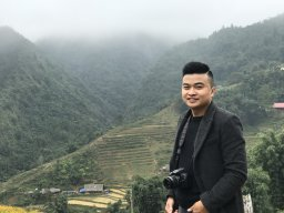 huytruong122