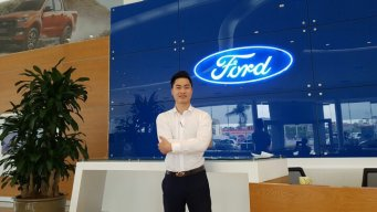 Hợp Ford