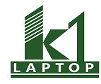 LaptopK1
