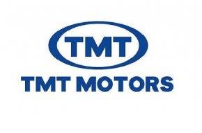 Đại lý TMT HCM