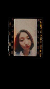 Thuhien3005