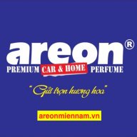 Areon20