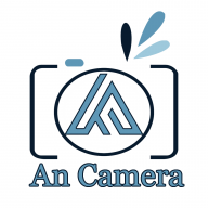 an_camerasg