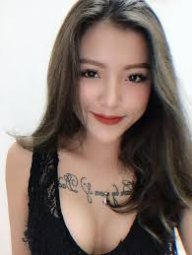Minh Anh 6969