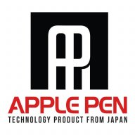 Apple Pen 80