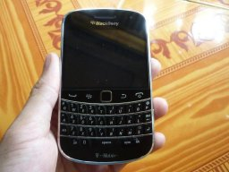 blackberry1407
