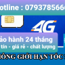 anhquang8989