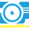 maychieutop