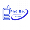 phubaostore