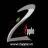 2Apple_Stores