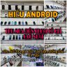 Hiếu Android 0858100000