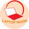 laptopngon.vn